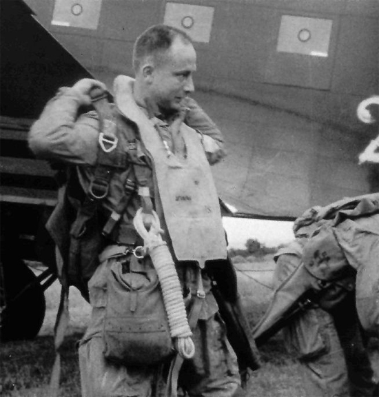 101 Airborne Division in WW2 http://med-dept.com/unit_histories/326_abn_med_co.php